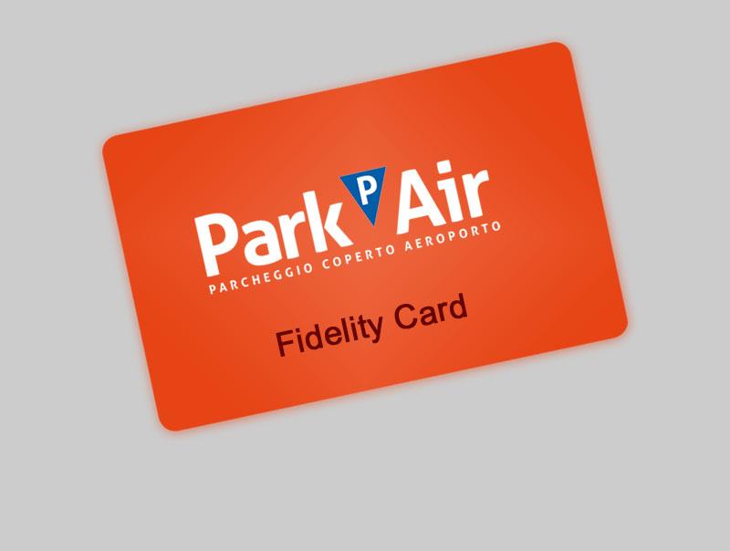 abbonamento-parcheggio-coperto-aeroporto-catania