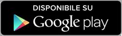 googleplay-parkair