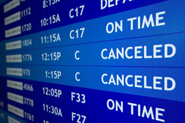 informazioni-voli-aeroporto-catania