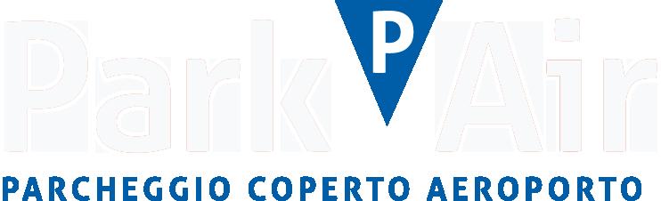 Logo-bicolore-Parkair